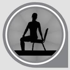 sur chaise sur chaise service des loisirs de laval ouest