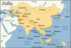 africa map all countries asia map with all countries major tourist attractions maps