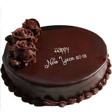 same day chocolate delivery sameday delivery gifts siliguri new year chocolate cake in siliguri