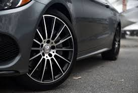 lexus is 250 dunlop tires las vegas tire u0026 wheel center fletcher jones imports