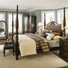 bernhardt belmont king bedroom group louis mohana furniture