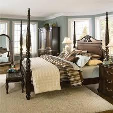 Bernhardt Armoire Bernhardt Belmont King Bedroom Group Louis Mohana Furniture