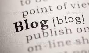 blog order windows rdp from best rdp vps provider