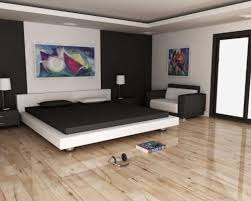 13 best bedroom wooden floor ideas images on bedroom