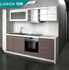 cherry lacquer kitchen cabinet and melamine kitchen cabinets free