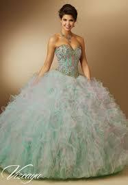 light pink quince dresses quinceañera dresses celebrations de todo is the place where