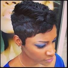 like the river hair styles simple hairstyle for african american short hairstyles best images