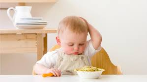 two nutritious meal plans for 1 year old babies new health advisor