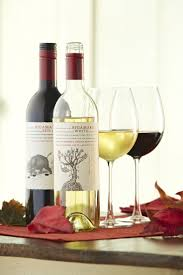 jack handey thanksgiving 52 best wine images on pinterest wines wineries and painted turtles