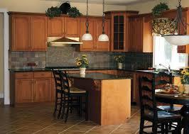 Transitional Pendant Lighting Kitchen - transitional pendant lighting kitchen cadel michele home ideas