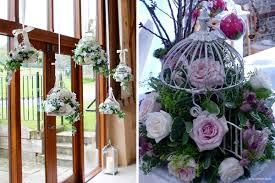 wedding flower ideas 8 wedding flower arrangement ideas upwaltham