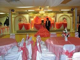 reception halls in houston gardenia reception welcome