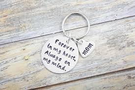 remembrance keychain remembrance keychain in memory of in memory of
