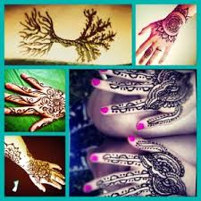 4 talented henna tattoo artists in columbus oh gigsalad