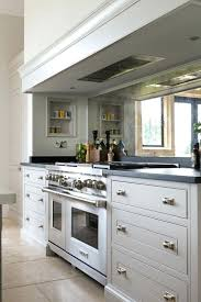 mirror backsplash kitchen mirror backsplash best mirror ideas on mirror tiles antique mirror