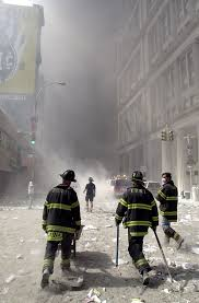 21 best heroes of 9 11 and rosh hashanah images on pinterest