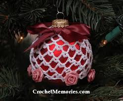 291 best crochet images on ideas