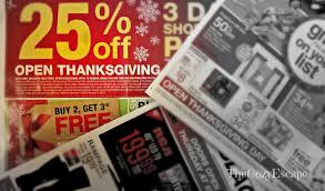 any store open on thanksgiving the cozy escape november 2015
