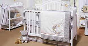 Kardashian Bedding Set by Make The Nursery Your Happy Place With Babies