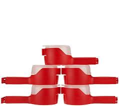 Qvc Home Decor Red Award Ribbon Clipart Resolution 1379x2208 Idolza