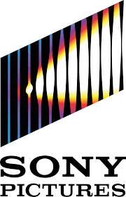 sony pictures wikipedia