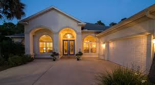 staged assets u2013 home staging and interior design in northeast florida