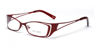 can eyeglasses be stylish and affordable the style confessions