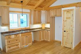 Starter Kitchen Cabinets Our Display Home For Sale Vogt Building Construction Quality