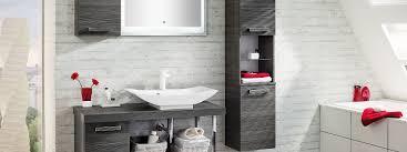 badezimmer fackelmann montagefertig gelieferte badmöbel fackelmann ambiente