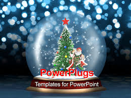 100 animated powerpoint template free free powerpoint