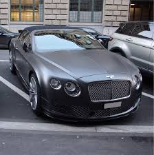 matte black bentley convertible bentley matte grey madwhips