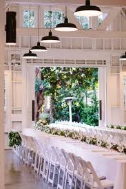 Harmony House Furniture White Wedding At Lombardi House Premiere Party Rents