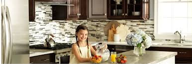 Cardell Kitchen Cabinets Cardell Cabinets San Antonio Home Furniture Decoration