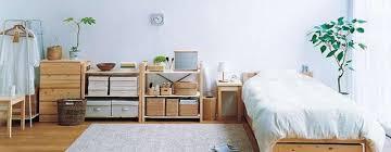 minimalist archives besideroom com