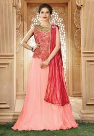 designer lehenga choli exclusive lengha designs germany spain