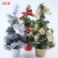 Buy Christmas Decorations Wholesale Prices by Cheap Christmas Decorations Table Find Christmas Decorations