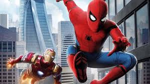 17 Best Images About Spider - spider man homecoming movie review marvel s best spidey movie