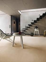 teppichboden design verlegeanleitung vorwerk teppichboden bahnenware