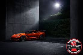 future corvette stingray 2019 zr1 the all new 2019 corvette zr1 at kerbeck corvette