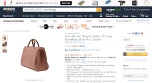 amazon dominates every market it touches u2014 now it u0027s coming for