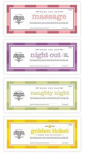 printable love coupons i would totally be accepting of receiving