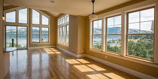 hillside house plans for sloping lots craftsman duplex house plans luxury duplex house plans
