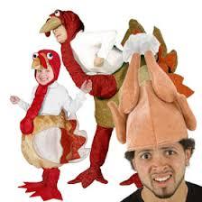 turkey costumes thanksgiving costumes brandsonsale