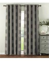 54 Inch Curtains And Drapes Black Friday Deals Window Elements Curtains U0026 Drapes
