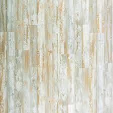Home Depot Pergo Laminate Flooring Flooring Pergo Waterproof Laminate Flooring Reviewspergo