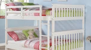 Bunk Beds And Lofts Kids Bunk Beds U0026 Loft Beds Hayneedle