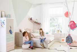 banquette chambre enfant enfant écologique avec lit banquette gigogne lifetime