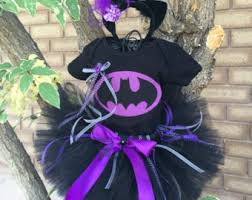 Halloween Costumes Babies 0 6 Months Baby Bat Costume Etsy