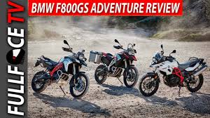 bmw 800 gs adventure specs 2017 bmw f800gs adventure spec price and review