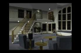 Punch Americas  Home And Landscape Design Software - Punch 5 in 1 home design